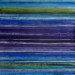 Spectral Lines II, 55x30, Mixed Media on Board with resin, vertical view thumbnail