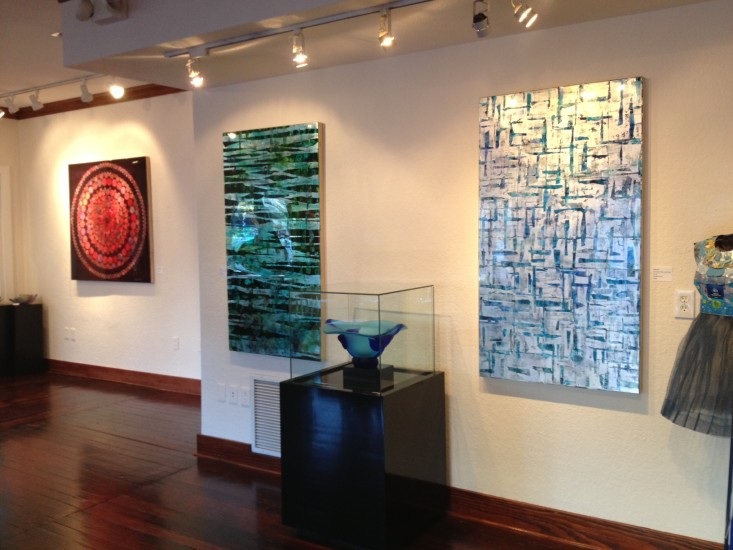530 Burns Gallery, Sarasota